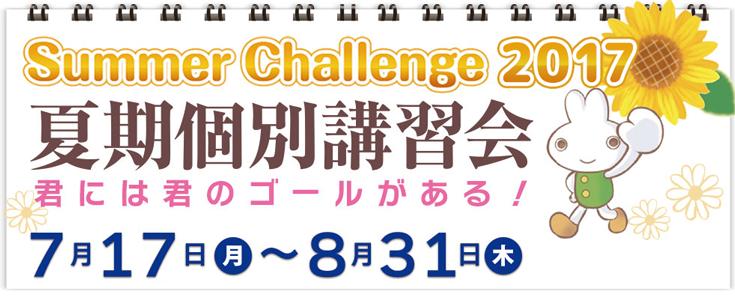 2017_kobetsu_summer_main.png