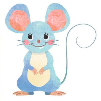 mouse-blue-400x400.jpg
