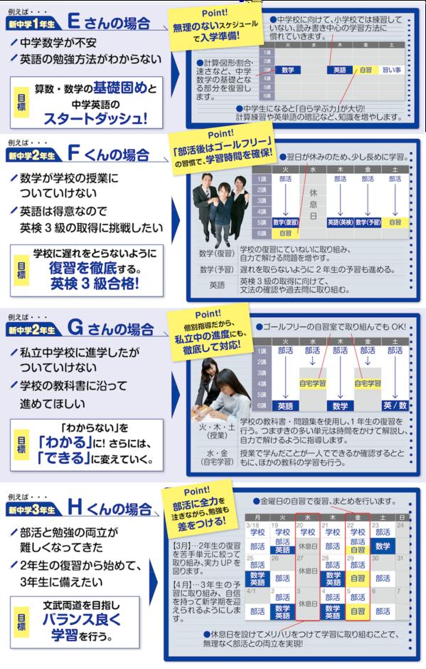 2019_kobetsu_spring_t_all.png